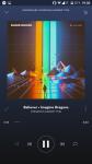 Imagine Dragons — Radioactive, Believer, Thunder