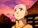 Avatar - Welcher Bändiger bist du?