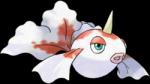 Welches Pokémon passt zu dir?