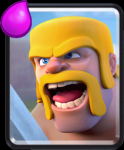 Ultimativer Clash Royale Test