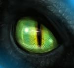 ((unli))Steckbrief((eunli)) Name: Luciana (Lucy) Hunter Aussehen: dunkelbraune Haare; strahlend grüne Augen; leicht blasse Haut; mittelgroß, schlank