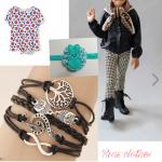 Von: Melody-Aqua Rias Outfit