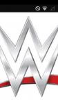 Welcher WWE Wrestler bist du?