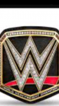 Wie würde dein Wrestlingoutfit aussehen?