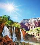 Welcher Teil der Natur gefällt dir am besten?