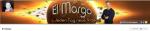 Wann hat El Margo, seinen Kanal gegründet?