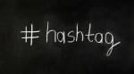 Wie geht El Margos Hashtag?
