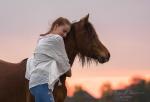 Wie gut kennst du @bella_ein_pony_fuers_leben?