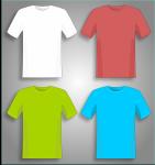 ((bold))((unli)) Kleidung kann man sich nicht selber aussuchen!((eunli))((ebold)) ((bold))Nein, kann man nicht. Es ist wie bei Schuluniformen auch.((e