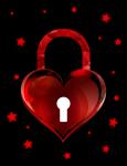 ((bold))((unli))Beziehungen((ebold))((eunli)) ((red)) Verliebt in ❤ Name((ered)) Harry Roman Andersson ❤ Kristin Lauren Kruse Jemma Crown ❤ Gabr