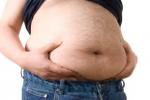 Der stärkste Muskel im menschlichen Körper ist der Bauch