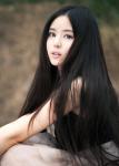 Name: Kari Konane Spitzname: Kari, Konan Alter: 22 Geburtstag: 21.12. 10BE Gruppe: Ja, Ärztin Äußeres: langes, schwarzes Haar, das glatt fällt; sc
