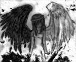 ((big))((unli))Die Schulen((eunli))((ebig)) ((gray))Die Schule der Engel((egray)) Brandmal: Ξ (Xi) Lehrer: Verständnisvoll und freundlich Niemand wi