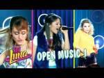 Alle treten am 1ten Open Music an.Und es wird sehr gut und besonders.