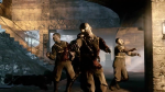 Call of Duty Zombie (Map und Rekorde) Quiz