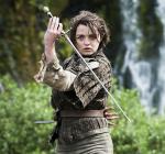Welcher Game of Thrones Charakter aus Haus Stark bist du?