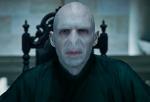 5. Lord Voldemort