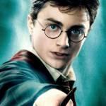 Was hältst du von Harry Potter?