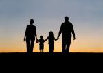 Wie sieht deine Familie aus?