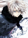 Name: Kenjj Alter: 19 Geschlecht: männlich Aussehen: Bild Link: https://www.google.at/search? q=white+hai r+anime+boy&tbm=isch&tbs=simg: CAQSlQEJV6 Y