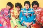 Alle vier Mitglieder der Beatles leben heute noch.