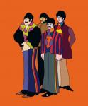 Helter Skelter ist ein Lied der Beatles.