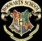 Was magst du mehr Harry Potter, Nania oder Herr der Ringe