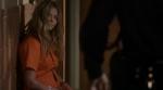 In welcher Episode kam Alison in das Gefängnis?