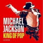 """Ab welchem Zeitpunkt an begannen die Menschen ihn """"King of Pop"""" zu nennen?"""