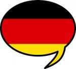 Deutschtest