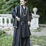 ((big))Philipp((ebig)) Vorname: Marcus Nachname: Stark Alter: 17 (Real 20) W/M: M Haus: Stark Wohnort: Winterfell Charakter: höflich, treu, unerschro
