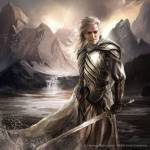 ((big))Gilrandir((ebig)) Vorname: Perseus Nachname: Lancaster Alter: 15 W/M: M Haus: Lancaster (Tully/Lannister) Wohnort: Harrenhall Charakter: Er sch