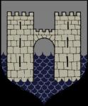 Game of Thrones Wappen und Wahlsprüche