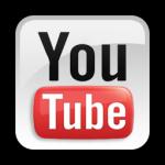 Monte hat ein Video zur live Reaktion von 1.000.000 Abos gemacht