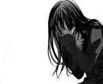 Kreidebleich ist Ritsu aus dem Zimmer gegangen und sie hatte auch nichts weiter gemacht. Sie hatte mir dafür den ganzen Tag giftige Blicke zugeworfen
