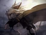 ((purple))Der zweite Steckbrief von?((epurple)) Name: layla Alter: 18 Pokemon team: Necrozma Suicune Skorgro Brutalanda Hunduster Frosdedje Charakter:
