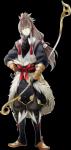 ((purple))Der erste Wächter von Jim Helcon((epurple)) Name: Meruki. Alter: 17 Aussehen in Pokemon Welt: https://vignette.wikia.nocookie.net/fireemble
