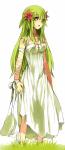 ((bold))((unli))((purple)) Mein Steckbrief 2: ((ebold))((eunli))((epurple)) Name: Mia Alter: 16 Jahre Geschlecht: weiblich Aussehen: polange grüne Ha