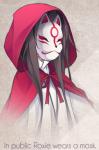((bold))((unli))((purple)) Naoko´s Steckbrief: ((ebold))((eunli))((epurple)) Name: Naoko Alter: 17 Jahre Geschlecht: weiblich Aussehen: dunkelbraune