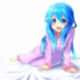 ((bold))((unli))((purple)) Die Tochter von Serafina und Saturn ((ebold))((eunli))((epurple))