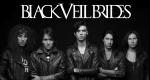 Wie gut kennst du die Black Veil Brides?