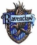 ((blue))((big))((bold))Ravenclaw((ebold))((ebig))((eblue)) ((bold))1. Jahrgang((ebold)) ((bold))2. Jahrgang((ebold)) ((bold))3. Jahrgang((ebold)) ((bo