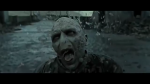 Zu welcher Harry Potter Familie gehörst du?