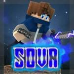 SovaOfficial