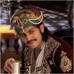 Wie gut kennst du die Serie Jodha Akbar?