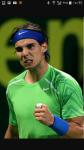 Wer hat die meisten Grand Slam Turniere gewonnen? (2017 Juni)