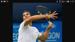Wie viele Grand Slam Turniere hat Rafael Nadal gewonnen? (2017 Juni)