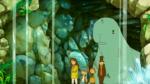 ( Es werden Fragen von allen Spielen und dem Film drankommen! ) Was sind die drei Vermächtnisse von Aslant?