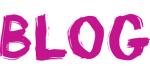 ((fuchsia)) ((big)) DER DANCE&MUSIC-BLOG ((ebig)) HEY LEUTEEE! Ich bin's, eure Jamie-Rose und das hier ist MEIN Blog. Okay, er gehört vielleicht