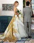 Mit wem ist Blake Lively im echten Leben verheiratet?